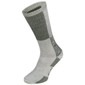 Wintersocken Polar