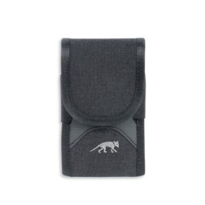 Tasmanian Tiger Tactical Phone Cover L black
