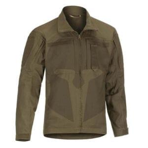 Clawgear Raider Mk. IV Field Shirt RAL7013