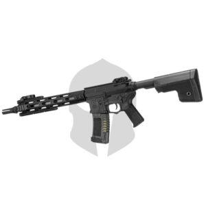 Ares Amoeba M4 AM-009 EFCS schwarz