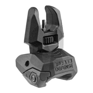 FAB Defense Front Back-Up Sights