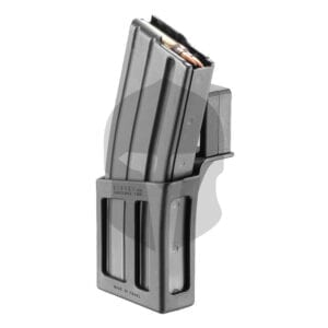 FAB Defense MH 5.56 Magazinhalter
