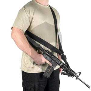 FAB Defense SL-1 Tactical Rifle Sling