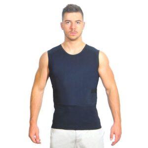 Ballistisches Funktionsshirt I-Nigma 1