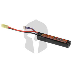 VP Power LiPo 11.1V 1100mAh 20C
