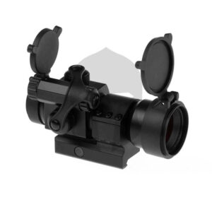 Aim-O M2 Red Dot with L-Shaped Mount