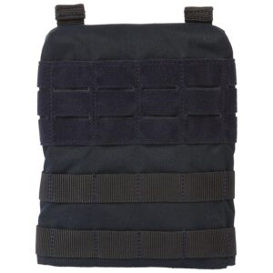 5.11 Tactical TacTec Plate Carrier Side Panels