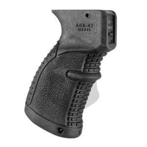 FAB Defense AGR-47 Taktischer Pistolengriff