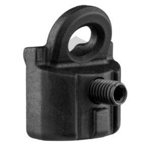 FAB Defense GSCA-4 Sicherungsband Befestigung GLOCK Gen 4