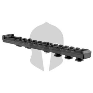 FAB Defense UPR 16/4 Universal Picatinny Rail M16, M4, AR15