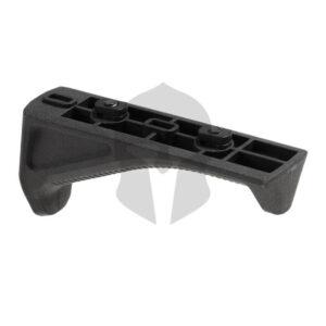 FMA FFG-3 Grip M-Lok schwarz