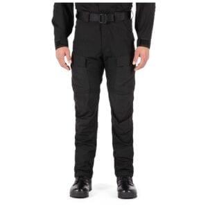 5.11 Tactical Quantum Pant