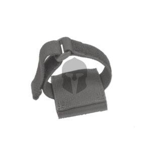 COP® Handschuhhalter