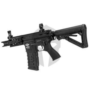 G&G Firehawk AEG 6mm BB